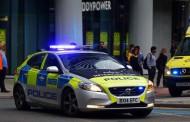 Λονδίνο: Επίθεση με ματσέτα σε μητέρα και παιδί - Η φωτογραφία του υπόπτου στη δημοσιότητα