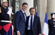Κλειστά κέντρα στην Ευρώπη για τους μετανάστες προτείνουν Γαλλία - Ισπανία