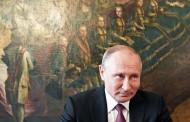 Ο Πούτιν στην Αυστρία: Μίλησε γερμανικά σε δημοσιογράφο που τον διέκοψε... 11 φορές!