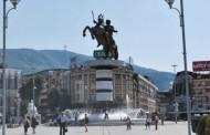 Κυβερνητικός εκπρόσωπος Σκοπίων: Τα μνημεία θα φέρουν επεξήγηση ότι είναι ελληνικής πολιτιστικής κληρονομιάς
