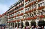 Ποιες είναι οι 10 καλύτερες πόλεις για να ζεις - Πρώτη η Γερμανία