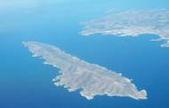 Αφιέρωμα του Der Spiegel στη Μακρόνησο, «το νησί των εξορίστων»