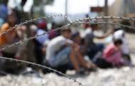 Deutsche Welle: Τέλη Ιουλίου η συμφωνία Ελλάδας-Γερμανίας για το προσφυγικό