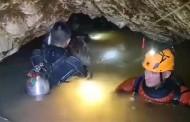 Ταϊλάνδη: Κορυφώνεται η αγωνία - Ξεκίνησε η επιχείρηση διάσωσης των 12 παιδιών