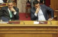 Σκοπιανό: Το δημοψήφισμα της 16ης Σεπτεμβρίου στα Σκόπια «φέρνει» εκλογές στην Ελλάδα τον Οκτώβριο