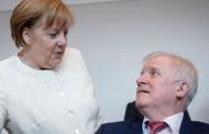 Γερμανία: Μετά τη συμφωνία άρχισαν οι... γκρίνιες