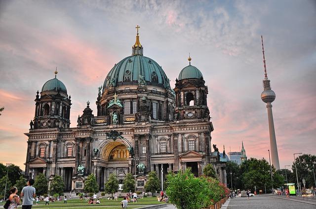 berlin-2651607_640