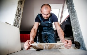Γερμανία: Ζητούνται επειγόντως τεχνίτες