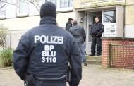 Γερμανία: Νεαρός που είχε ζητήσει άσυλο πήδηξε από τον 3ο όροφο για αποφύγει την απέλαση