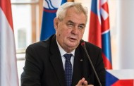 Γερμανία- Τσεχία: Έληξαν το θέμα των πολεμικών αποζημιώσεων από Γερμανία