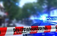 Γερμανία: Νεαρός σκοτώθηκε προσπαθώντας να καταστρέψει μηχάνημα εισιτηρίων