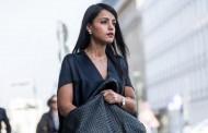 Γερμανία: Θύελλα αντιδράσεων ξεσήκωσε η όμορφη Υφυπουργός (Pics)