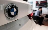 Γερμανία: Νέα ανάκληση ενός εκατ. οχημάτων από την BMW