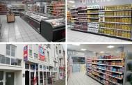 Γερμανία: Άνοιξε το μεγαλύτερο ελληνικό Σούπερ-Μαρκετ με 1800 προϊόντα