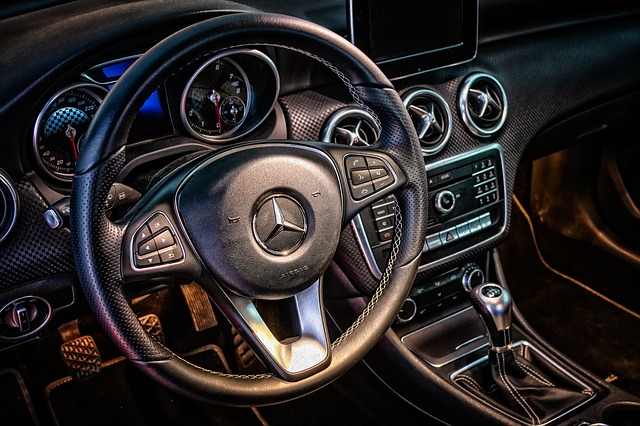 Γερμανία: Αγορά καινούργιου αυτοκινήτου από άλλη χώρα και ΦΠΑ