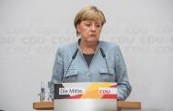 Γερμανία: Ξεκίνησε η