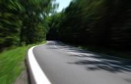 Γερμανία: Ποια είναι τα όρια ταχύτητας;