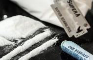 Ξέπλυμα μαύρου χρήματος από ναρκωτικά στη Γερμανία