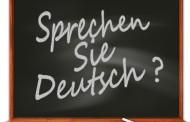 Γιατί τα Γερμανικά θεωρούνται σημαντική γλώσσα;