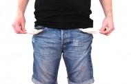 Το «κόλπο» της Γερμανίας: Μείωσε την ανεργία με δουλειές των 450€ (Minijobs)