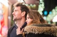 Ονειρεμένα Χριστούγεννα στο Ντίσελντορφ: Οι 6 υπέροχες χριστουγεννιάτικες αγορές- Βίντεο