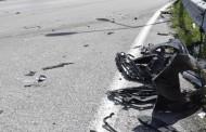 Γερμανία: Νεκρός Έλληνας σε τροχαίο