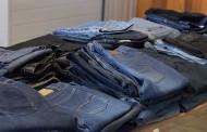 Γερμανία: Οι πωλήσεις από δεύτερο χέρι και πάλι της μόδας