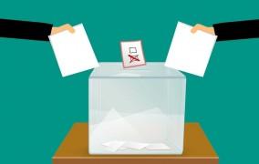 Γερμανία: 100 χρόνια δικαίωμα ψήφου για τις γυναίκες