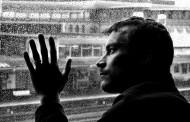 Προσοχή στους νέους Έλληνες στη Γερμανία: 5,3 εκατ. κρούσματα κατάθλιψης ετησίως στη χώρα