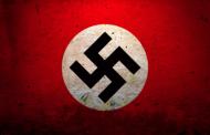 Γερμανία: Ομάδα Νεοναζί σχεδιάζει δολοφονίες πολιτικών και μεταναστών