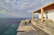 Γιατί οι Γερμανία αποτελεί το κλειδί για την ανάπτυξη του ελληνικού real estate
