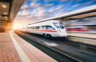 Γερμανία: Σπάει όλα τα ρεκόρ ο κολοσσός Deutsche Bahn