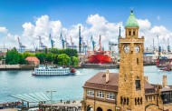 Αμβούργο: Τα dos και don'ts που πρέπει να ξέρεις πριν το επισκεφτείς
