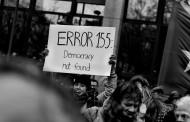 Γερμανία: Στους δρόμους ο νέοι διαδηλώνοντας για την κλιματική αλλαγή