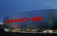 Γερμανία: Η Porsche επιβραβεύει τους υπαλλήλους της με bonus-ρεκόρ