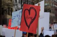 Γερμανία: Όλα όσα μπορείς να κάνεις στις 8 Μαρτίου