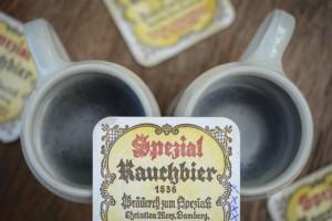 1524497598_Brauerei Spezial