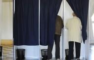 Γερμανία: Αγγίζει το 50% η αποχή στις Ευρωεκλογές - Τι συμβαίνει στα υπόλοιπα κράτη μέλη