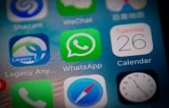 Γερμανία: Σάλος με τη ναζιστική προπαγάνδα στο Whatsapp
