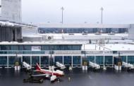 Γερμανία: Αναστολή λειτουργίας για το αεροδρόμιο Σένεφελντ στο Βερολίνο