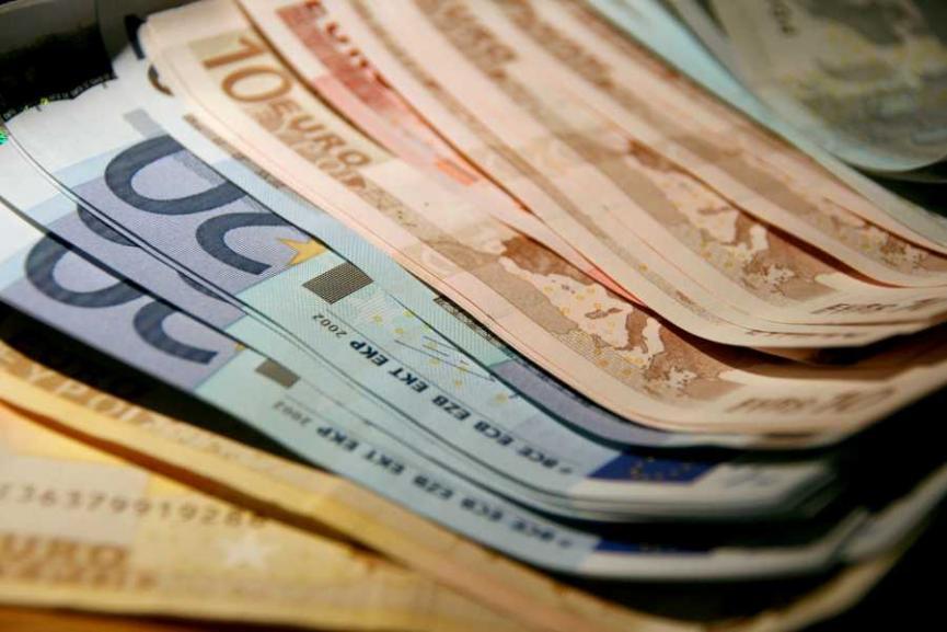 Η Ελλάδα ανοίγει και πάλι το θέμα των Γερμανικών αποζημιώσεων