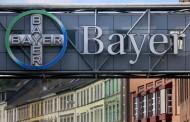 Γερμανία: Η Bayer ανακοίνωσε 4.500 απολύσεις το επόμενο διάστημα