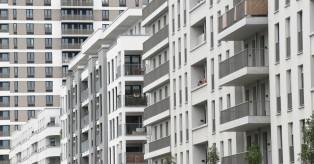 Γερμανία: Ψάχνεις σπίτι; Ακολούθησε αυτές τις 6 συμβουλές!