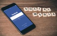Γερμανία: Το facebook ανακοίνωσε νέο οδηγό πολιτικών διαφημίσεων
