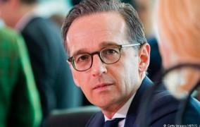 Γερμανία: Πρόβλημα στο κυβερνητικό αεροσκάφος που μετέφερε τον ΥΠΕΞ