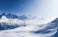 Γερμανία: 4 Νεκροί από χιονοστιβάδα στις Ελβετικές Άλπεις