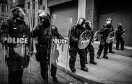 Γερμανία: Έρευνες της αστυνομίας για δίκτυο ακροδεξιών εξτρεμιστών