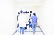 Γερμανία: Σε απεργία προχωρούν οι γιατροί την Τετάρτη