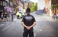 Γερμανία: Συνελλήφθη ζευγάρι Ινδών για κατασκοπεία
