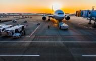 Γερμανία: Πάσχα - πρόκληση για τα αεροδρόμια της χώρας